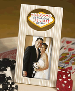 Click Here for Wedding Supplies!